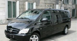noleggio-auto-moderna-mercedes-benz-vito_modern-car-hire-mercedes-benz-vito_anteprima