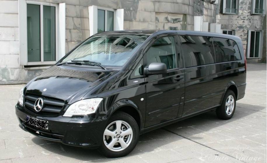 noleggio-auto-moderna-mercedes-benz-vito_modern-car-hire-mercedes-benz-vito_preiew