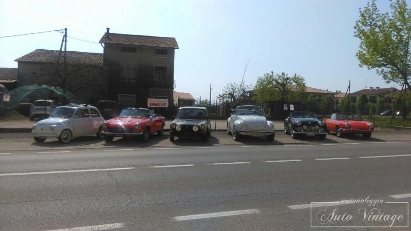 noleggio-auto-vintage-prosecco-tour_vintage-car-hire (5)