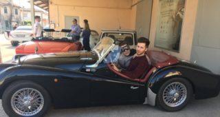 noleggio-auto-vintage-prosecco-tour_vintage-car-hire (6)