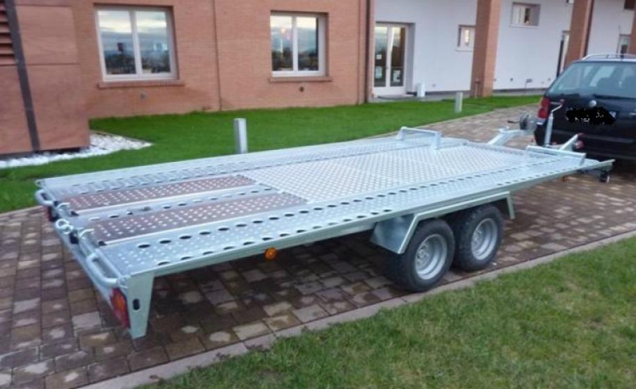 noleggio-carrello-trasporto-1500-2000-kg_cargo-trailer-1500-2000-kg-hire_preview