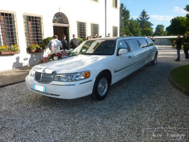 noleggio-limousine-ponte-san-nicolo-padova (2)