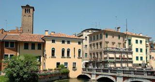 strada-dei-vini-della-marca-trevigiana (2)
