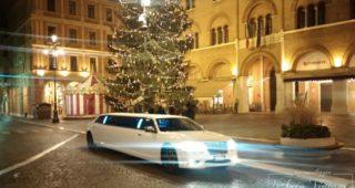 treviso-piazza-dei-signori-noleggio-limousine (3)