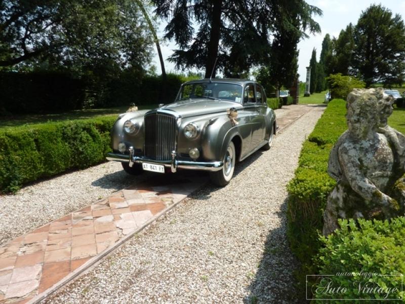 villa-chiminelli-sant-andrea-oltre-il-muson-castelfranco-veneto (2)