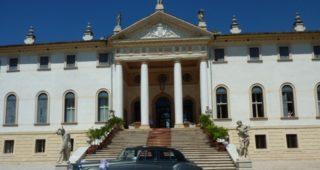 villa-corner-della-regina-cavasagra-di-vedelago-treviso (7)