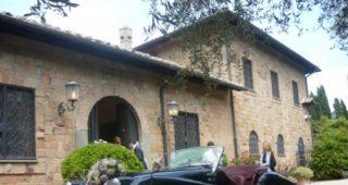 villa-livia-roma-noleggio-auto-matrimonio (4)